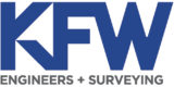 KFW Engineers