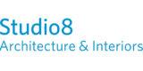 Studio 8 Architects