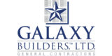 Galaxy Builders, Ltd.