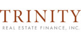 Trinity Real Estate Finance