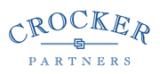 Crocker Partners
