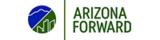 Arizona Forward