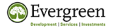 Evergreen DEVCO, Inc.