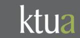 KTU+A