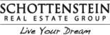 Schottenstein Real Estate Group