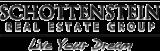Schottenstein Real Estate Group