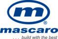 Mascaro Construction