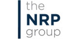 The NRP Group LLC