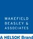 Wakefield Beasley & Associates