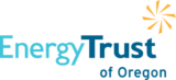 Energy Trust of Oregon