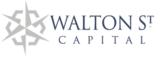 Waltonst