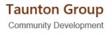 Taunton Group LLC