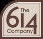 614 Company