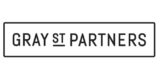 GrayStreet Partners