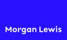 Morgan, Lewis, & Bockius