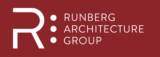Runberg Architecture Group