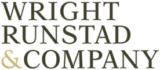 Wright Runstad & Company