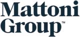 Mattoni Group
