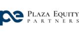 Plaza Equity Partners