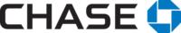 Chase Multifamily Lending