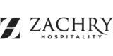 Zachry Hospitality