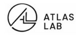 ATLAS Lab