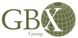 GBX Group LLC
