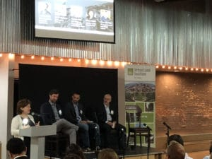 Technology Advances Real Estate Development And Land Use Planning