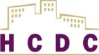 HCDC, Inc.