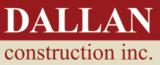 Dallan Construction