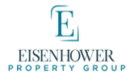 Eisenhower Property Group