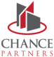 Chance Partners