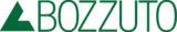 The Bozzuto Group