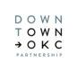 Downtown Oklahoma City Partnership