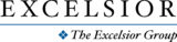 The Excelsior Group