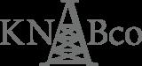 KNABCO, LLC