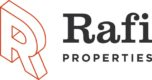 Rafi Properties LLC
