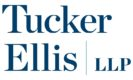 Tucker Ellis LLP