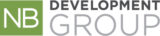 NB Development Group