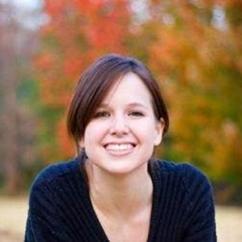 Rachel Albright, Contractor