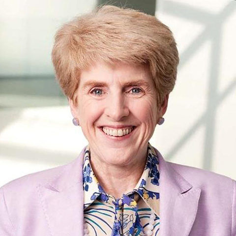 Lucy Billingsley, Billingsley Co.