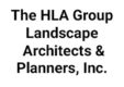 The HLA Group