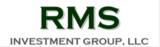 RMS Investment Group, LLC