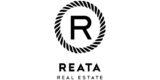 Reata Real Estate