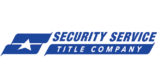 Security Service Title Company