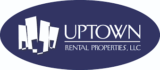 Uptown Rental Properties