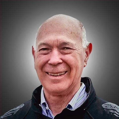 Karl Zavitkovsky, Independant Consultant