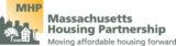 Massachusetts Housing Partnership