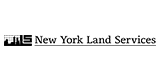 New York Land Services