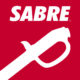Sabre Commercial